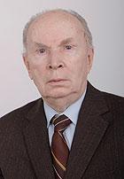 Яговдик Н.З.