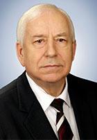 Цысик А.З.
