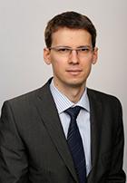 Устинович Константин Николаевич