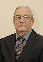 Петряков Владимир Анатольевич