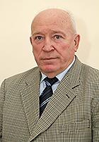Тимошенко Павел Андреевич