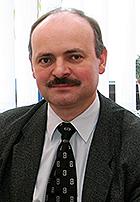 Алешкевич А. И.