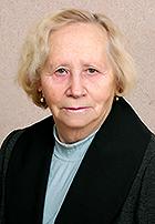 Рожковская В. В.