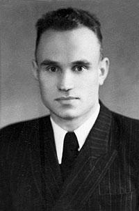 Гулько Иван Степанович