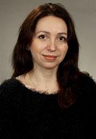 Кидясова Татьяна Валерьевна