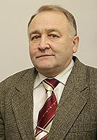 Манулик Владимир Александрович