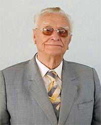 Б.В.Дривотинов