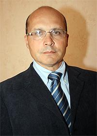 А.С.Федулов