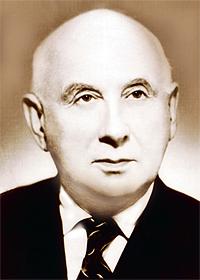 Д.А.Марков