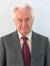 Ф.В.Олешкевич