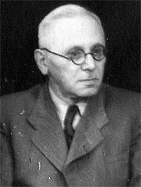 М.А.Хазанов