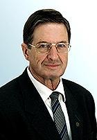 Ярошевич Станислав Петрович