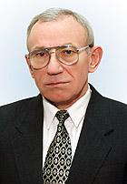 Пивченко Петр Григорьевич