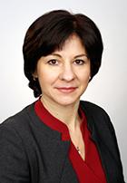 Трушель Наталья Алексеевна