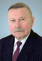 Николаев Николай Емельянович