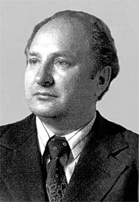 Зубрицкий Михаил Кононович