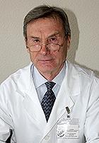 Цыбин Александр Кириллович