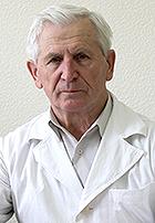 Лабзо Станислав Сергеевич