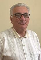 Ломать Леонид Николаевич