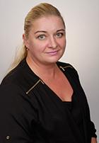 Романенко Ольга Вячеславовна