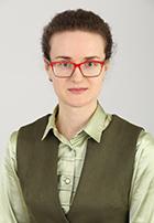 Рябова Надежда Владимировна