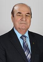 Новиков П. Г.