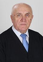 Замбржицкий О. Н.
