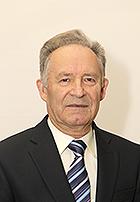 Павлов А. В.