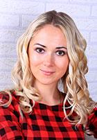 Петровская Ольга Николаевна