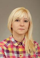Пушкилева Анастасия Андреевна