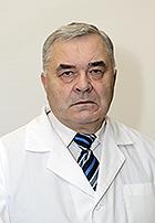 Римжа М. И.