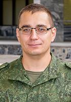 Соколов Юрий Анатольевич