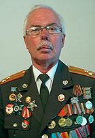 Войт Владимир Петрович