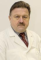 Прохоров А.В.
