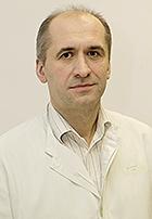 Шепетько Михаил Николаевич
