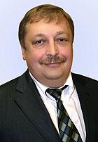 Токаревич Игорь Владиславович