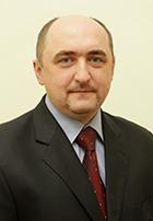 Pashuk Alexander Pavlovich: dentysta ortodonta z ponad 20-letnim doświadczeniem. Lekarz i synowie kliniki Dudko.