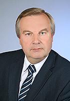Гунько Иван Иванович