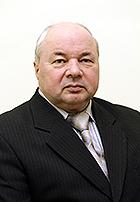 Ивашенко Сергей Владимирович