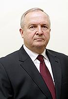 Наумович Семен Антонович