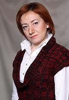 Стахейко Надежда Васильевна