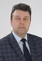 Сушинский Вадим Эдуардович