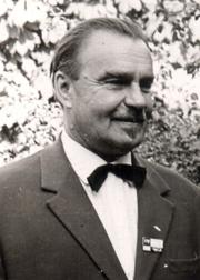 Д.м.н., профессор Гулькевич Ю.В.
