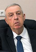 Д.м.н., профессор Черствый Е.Д.
