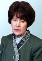 Лемешонок Людмила Степановна