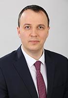 Чепелев Сергей Николаевич