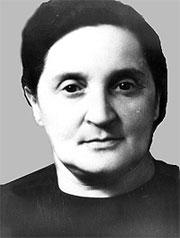 Вигдорович Б.И.
