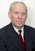 Зюзенков Михаил Васильевич