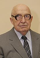 Гончарик И.И.