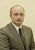 Скугаревский О. А.
